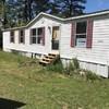 Mobile Home for Sale: NC, FAYETTEVILLE - 1998 OAKWOOD multi section for sale., Fayetteville, NC