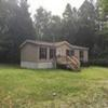 Mobile Home for Sale: KY, MURRAY - 2008 HEARTLAND multi section for sale., Murray, KY