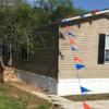 Mobile Home for Sale: MOFE Ferrelwood, Ferrelview, MO