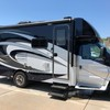 RV for Sale: 2019 VIPER 25 V