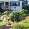 Mobile Home for Sale: Double Wide in Heritage Village. Warren, Ma., West Brookfield, MA
