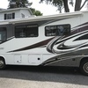 RV for Sale: 2013 GEORGETOWN 329DS