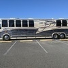RV for Sale: 1998 COUNTRY COACH XL