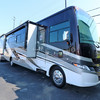 RV for Sale: 2021 ALLEGRO 34PA