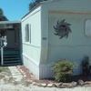 Mobile Home for Sale: Beach cottage M home available in Reids Court, Panama City Beach, FL