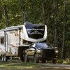 RV for Sale: 2020 BIG COUNTRY 3560 SS