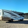 RV for Sale: 2014 BAY STAR SPORT 2903