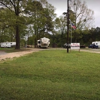 RV Parks for Sale, Resorts for Sale, Campgrounds for Sale