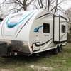 RV for Sale: 2018 Freedom Ultra Lite Express 192RBS