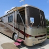 RV for Sale: 2002 Mountain Aire 4064 Double Slide