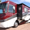 RV for Sale: 2006 CROSS COUNTRY 372DS