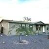 Mobile Home Park for Sale: Florence Homestead, Florence, AZ
