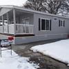 Mobile Home for Sale: Alyson Manor - #H6, Richland, WA