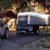 RV for Sale: 2012 JEEP MOPAR TRAIL EDITION CAMPER