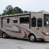 RV for Sale: 2007 Tropical T330