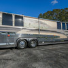 RV for Sale: 1998 MARATHON COACH XL45