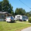 Mobile Home Park for Sale: Meadow View, Auburn, AL
