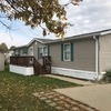 Mobile Home for Sale: 2001 Dutch