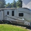 RV for Sale: 2020 EAGLE HT 280RSOK