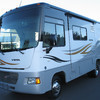RV for Sale: 2011 VISTA 26P