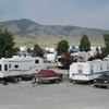 RV Park/Campground for Sale: #3569 Gross Income Exceeding $500k!, ,