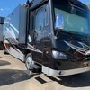 RV for Sale: 2014 CROSS COUNTRY 405FK