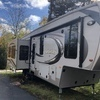 RV for Sale: 2017 COLUMBUS 320RS