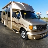 RV for Sale: 2006 DYNA SPORT 23  FULL BODY PAINT  MUST SEE  25000 MILES
