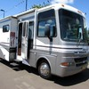 RV for Sale: 2003 36B