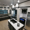RV for Sale: 2021 WILDCAT 368MB