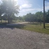 RV Lot for Rent: OakView Hills RV, Kempner, TX
