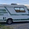 RV for Sale: 2002 DESTINY 2400