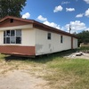 Mobile Home for Sale: SInglewide Marshfield Mobile Home - Financing, Poteet, TX
