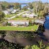 Mobile Home for Sale: Mobile W/Land - SATSUMA, FL, Satsuma, FL