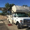 RV for Sale: 2021 MINNIE WINNIE 22R