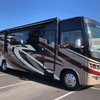 RV for Sale: 2019 GEORGETOWN 5 SERIES GT5 34H5