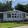 Mobile Home for Sale: 1986 Home