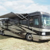 RV for Sale: 2006 DYNASTY 43 KING III