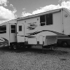 RV for Sale: 2008 Copper Canyon 302RLS