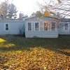 Mobile Home for Sale: Manuf. Home/Mobile Home - Kokomo, IN, Sharpsville, IN