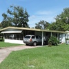 Mobile Home for Sale: Coachwoood - Waterview - Comfy & Cozy  !!!, Leesburg, FL
