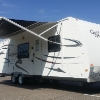 RV for Sale: 2012 Gulf Breeze Ultra Lite
