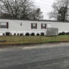 Mobile Home for Sale: NC, ROCKINGHAM - 2010 VALUE I single section for sale., Rockingham, NC