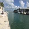 RV Lot for Sale: CANAL FRONT LOT WITH OPEN WATER VIEWS, Cudjoe Key, FL