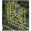 Mobile Home Park for Sale: Big Cedar MHC, Brookville, IN