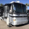 RV for Sale: 2005 KNIGHT 40PLQ