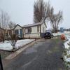 Mobile Home for Sale: Mobile Home/Owned Lot - Minersville, UT, Minersville, UT