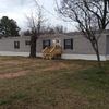 Mobile Home for Sale: AR, FOREMAN - 2006 WINCHESTER single section for sale., Foreman, AR