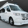 RV for Sale: 2019 Sprinter Day Cruiser