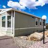 Mobile Home for Rent: Mfg/Mobile, Contemporary,Double Wide - Prescott, AZ, Prescott, AZ
